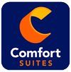 Comfort Suites Humble, Texas